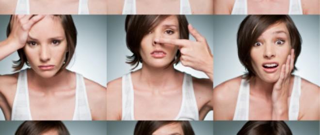 La Comunicación no verbal, como herramienta de desarrollo personal y profesional