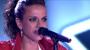 actuacion-Angelica-Leyva_MDSVID20120919_0051_1