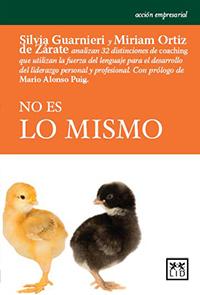libro_no_es_lo_mismo
